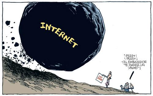 internet-sinde