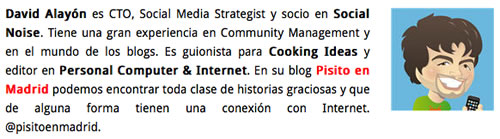readwriteweb-entrevista