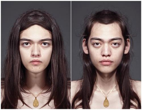 retrato-simetrico