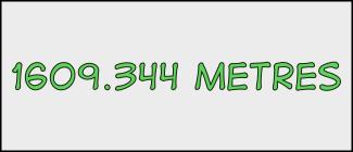 math-bonus