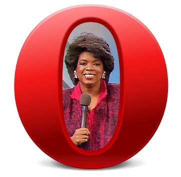 oprah-opera