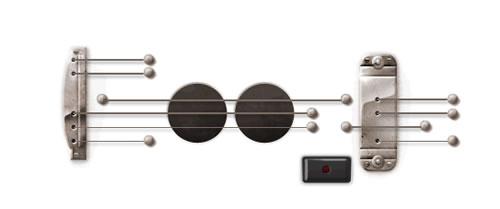 Los doodles interactivos de Google