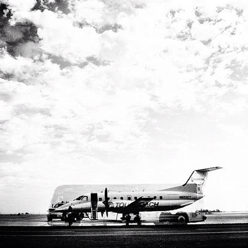 Experiencia: Privalia Travel + Mauiva Aircruise