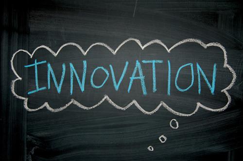 Los proyectos tecnológicos más innovadores del 2012