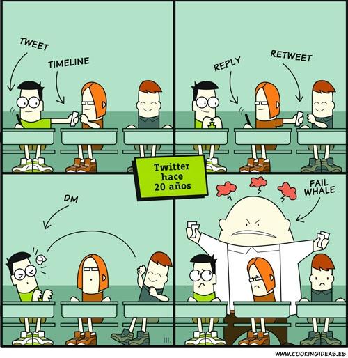 Los 10 mejores Coomics