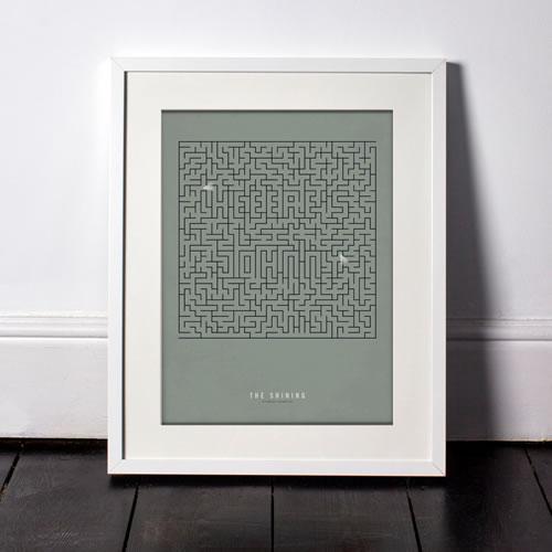 little-print-shop