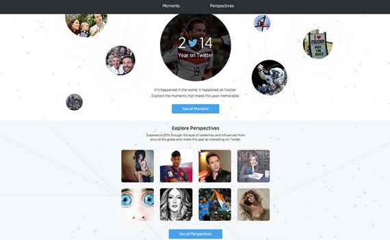 twitter-resumen-2014