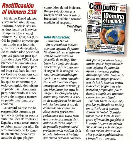 cartaComputerHoyp.jpg