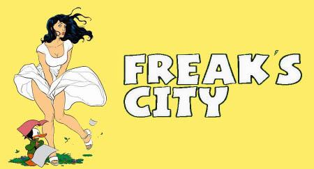 freakcity2.jpg