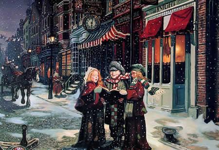ChristmasCarol .jpg