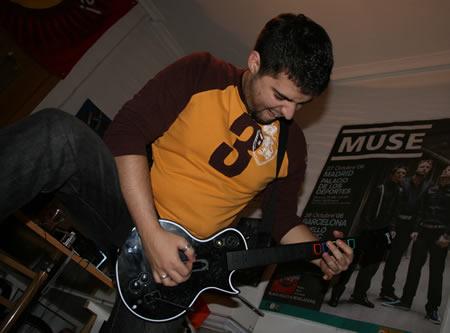 guitarI.jpg