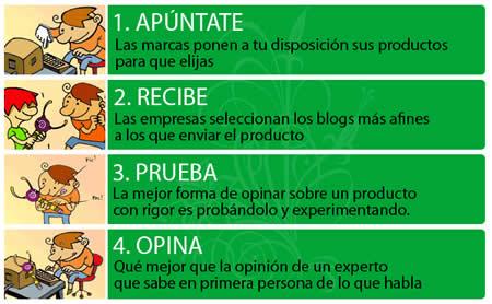 bloguzz.jpg