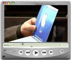 papelMac.jpg
