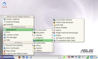 asuseee_full_desktop.jpg