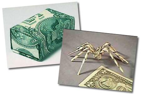 dollarartis.jpg