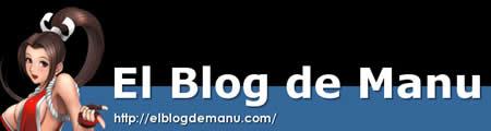 el_blog_de_manu.jpg