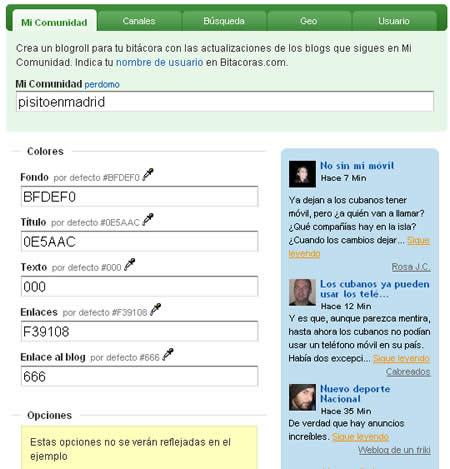 feedeliza_hacer.jpg