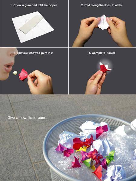 paper_gum.jpg