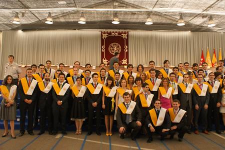 Graduacion2008 _120_p.jpg