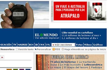 atrapantes_mundo.jpg
