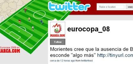 eurocopa_08.jpg