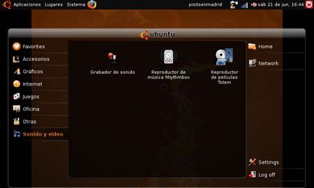 ubuntu_netbook_remix.jpg