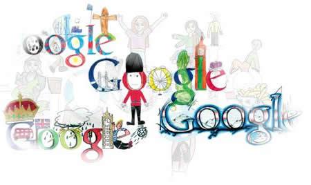 google_logos.jpg