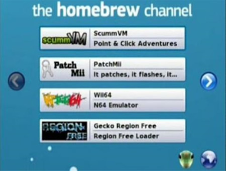 homebrew_channel.jpg