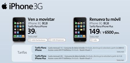 iphone3g_movistar.jpg