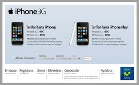 tarifas_iphone.jpg
