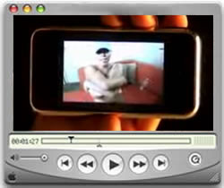 iphone_porn.jpg