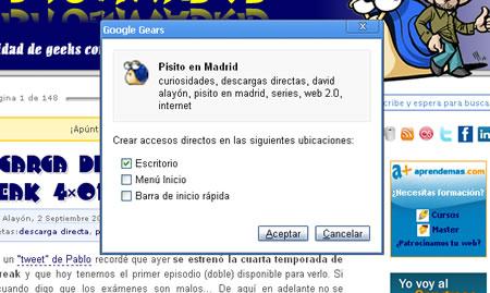 accesos_directos_chrome.jpg