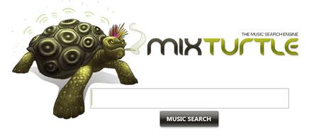 mixturtle.jpg