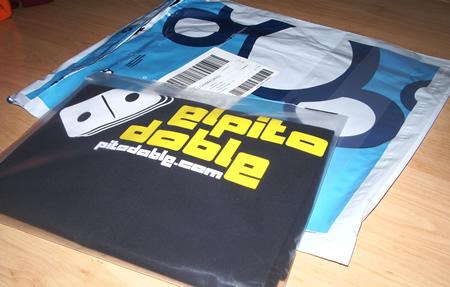 pitodoble_camiseta.jpg