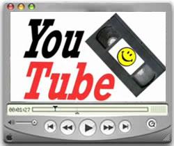 Vídeos y más vídeos XIII