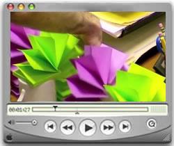 Vídeos y más vídeos XV