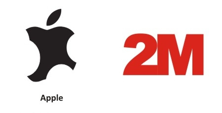Apple 3M crisis