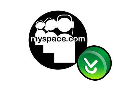Tips: Descargar canciones de MySpace