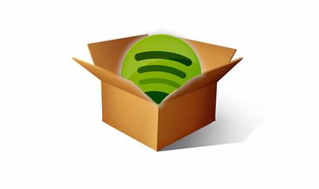 Trucos para descubrir música con Spotify
