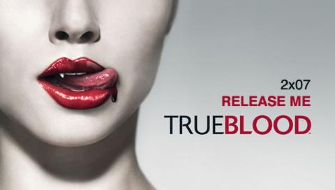 Descarga directa: True Blood 2x07
