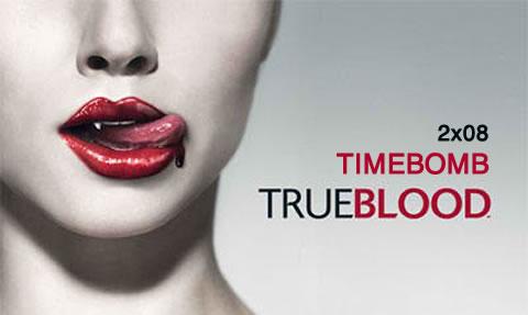 Descarga directa: True Blood 2x08
