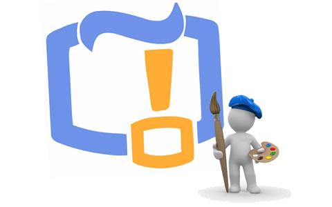 BitRank y otras novedades de Bitacoras.com