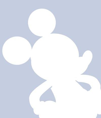 Undefault Facebook avatars