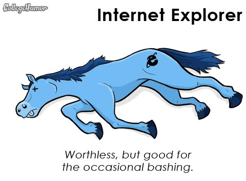 browser-ie