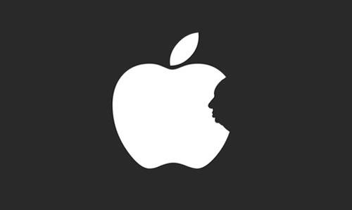 hitchcock-apple