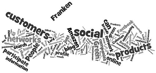 Marketing 2.0: relacional, directo e interactivo