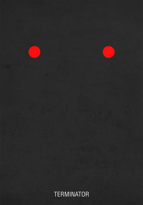minimalista-cine