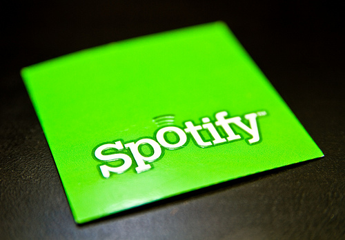 Spotify: novedades, trucos y herramientas