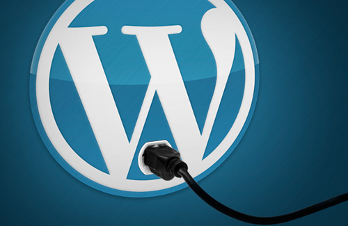 Tips: Muestra imágenes a medida que lees el blog (Wordpress Plugin)