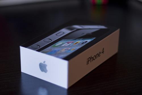 iPhone 4, impresiones y conclusiones